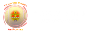 Club de Pádel As Pontes