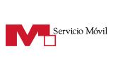 servicio movil