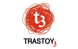 trastoy 3
